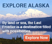 cruise alaska book vacation today