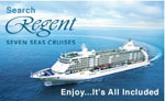 Shore excursions for your next cruise!